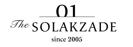 feature-bd-2015-06-solak-ttt001