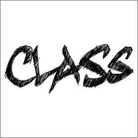 堀切道之/CLASSデザイナー