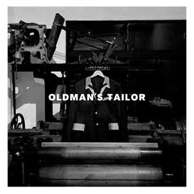 OLDMAN'S TAILOR/オールドマンズテーラー