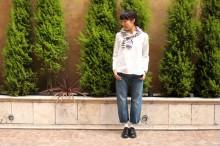umeda-2015-02-27-01
