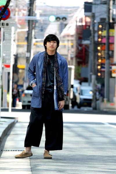 umeda-2015-0417-1