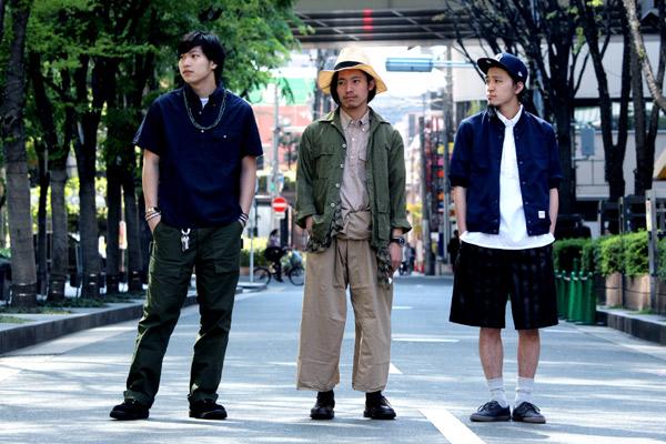 umeda-2015-0426-1