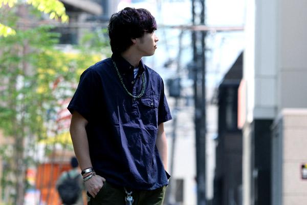 umeda-2015-0426-4