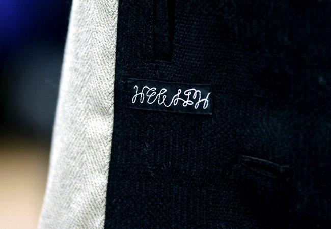 umeda-2015-1112-9