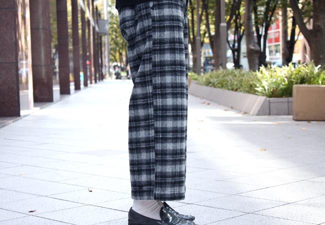 umeda-2015-1114-3