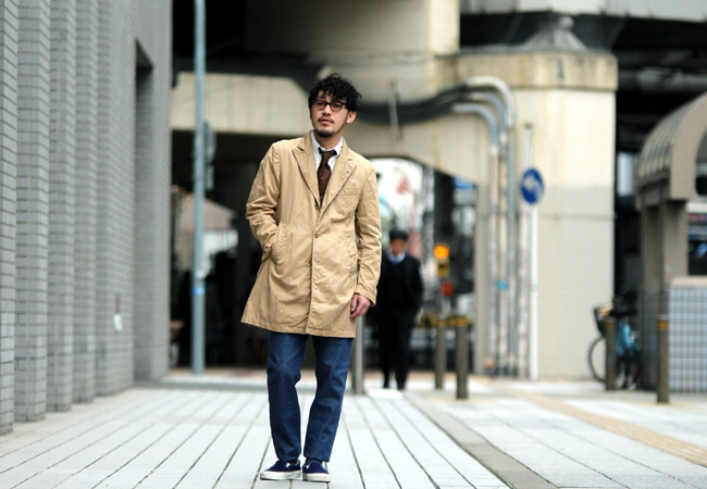 umeda-2016-0202-1