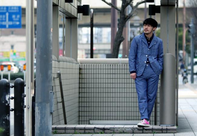 umeda-2016-0308-1