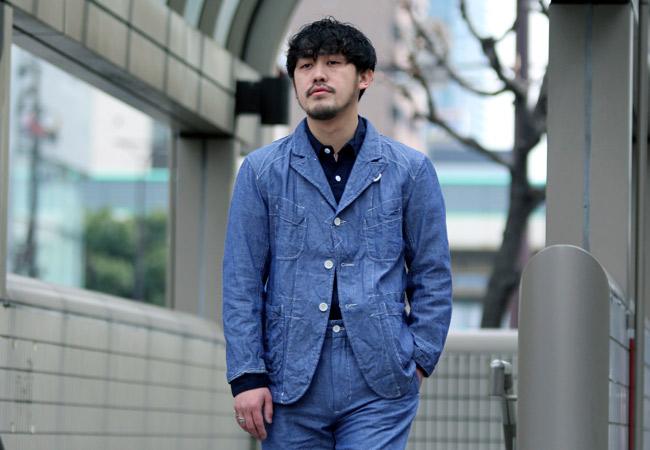 umeda-2016-0308-2