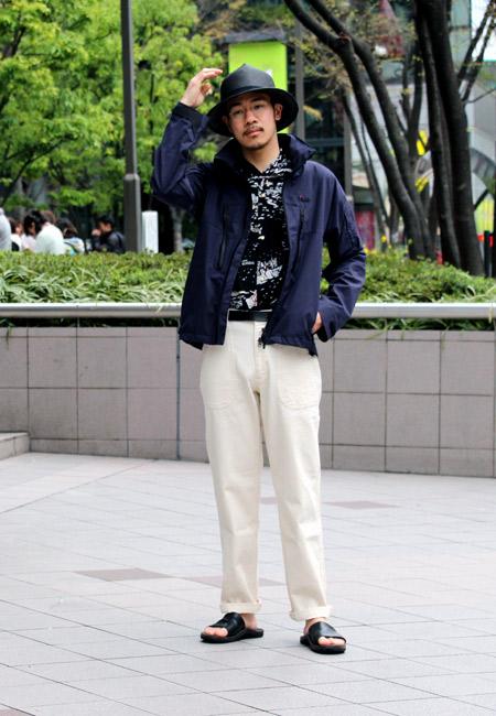 umeda-2016-04-09-01