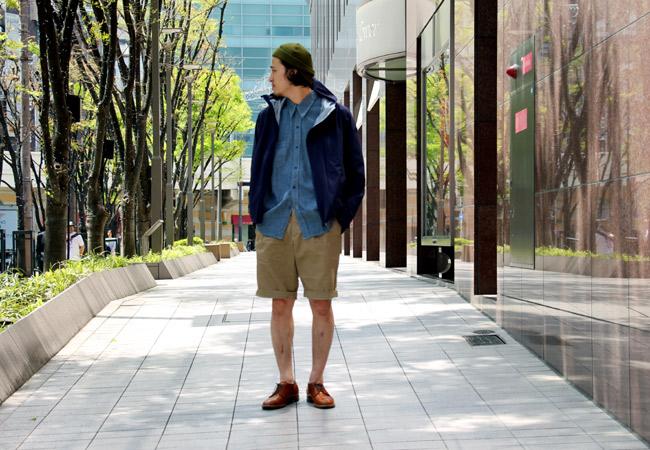 umeda-2016-04-18-06