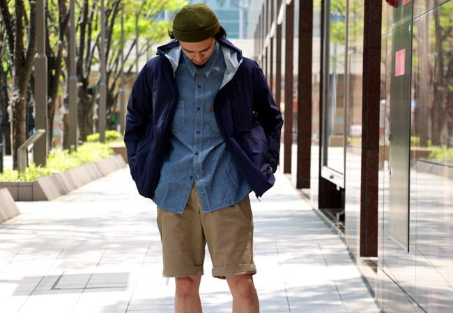 umeda-2016-04-18-09