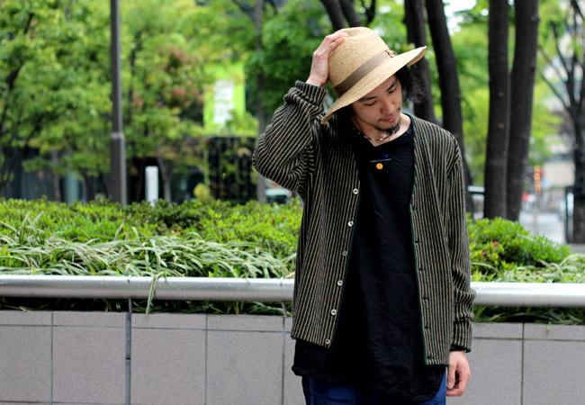 umeda-2016-04-21-07
