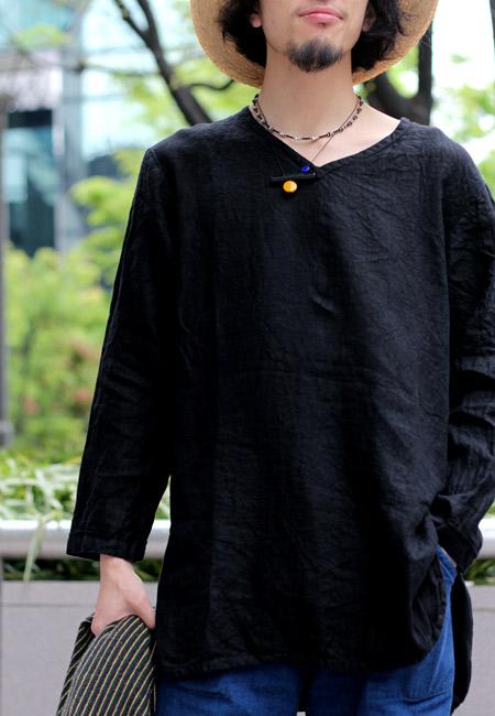 umeda-2016-04-21-08