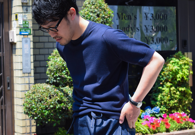 umeda-20160521-07