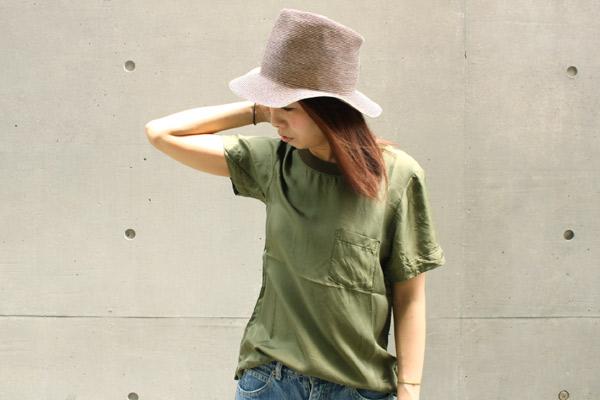 umeda-2016-0524-2