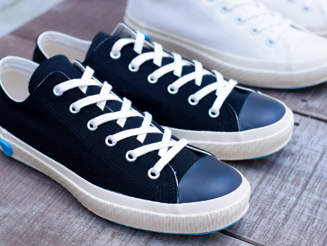 Shoes Like Ptter White Low
